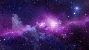 astrologie lune voyance