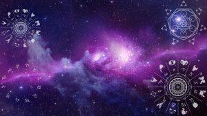 horoscope astrologie lune voyance