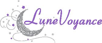 Lune Voyance voyance gratuit privé , audiotel ou sms tarot horoscope